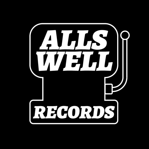 ALLSWELL RECORDS's avatar