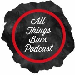 ATB Podcast