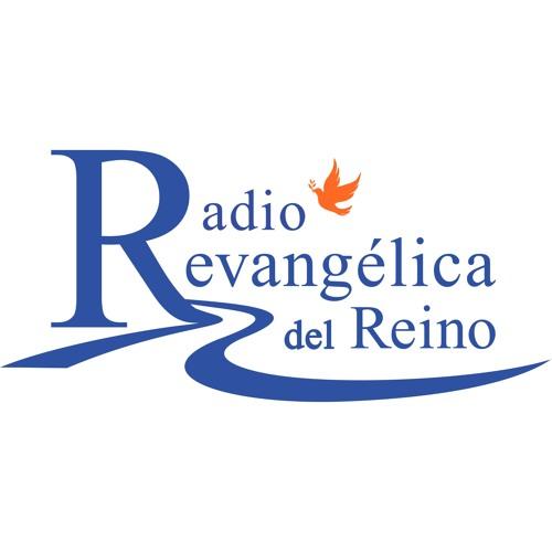Radio evangélica del Reino