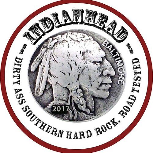 INDIANHEAD's avatar