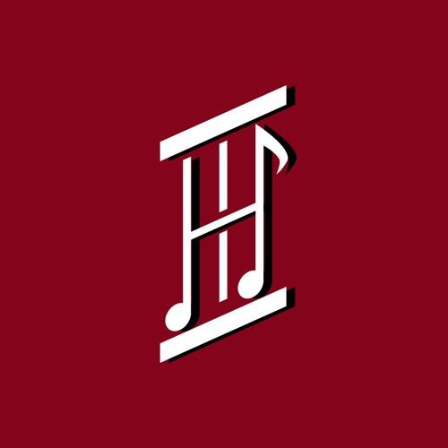 Inner Haven Music's avatar