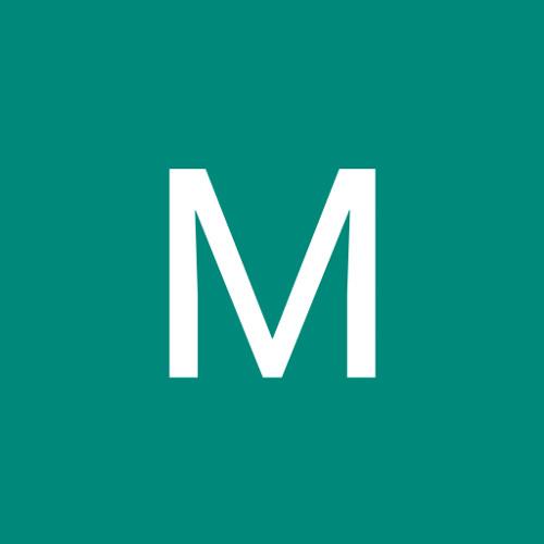 Maik Murnik's avatar
