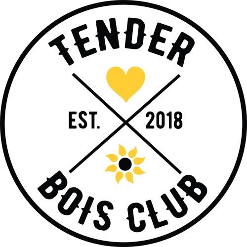 Tender Bois Club's avatar