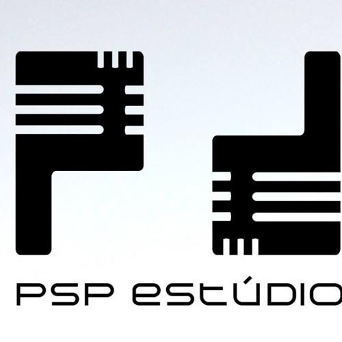 Pspestudio Estúdio's avatar