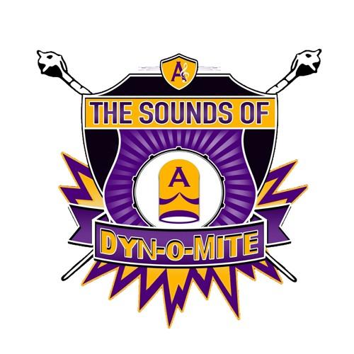 Sounds of Dynomite Media's avatar