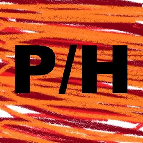 Prickly Heat's avatar