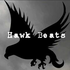 Hawk Beats