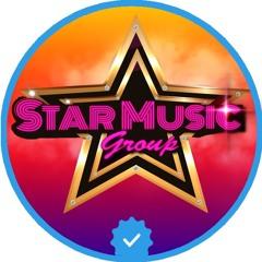 Star Music Group