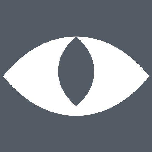 SCAREDYCATS's avatar