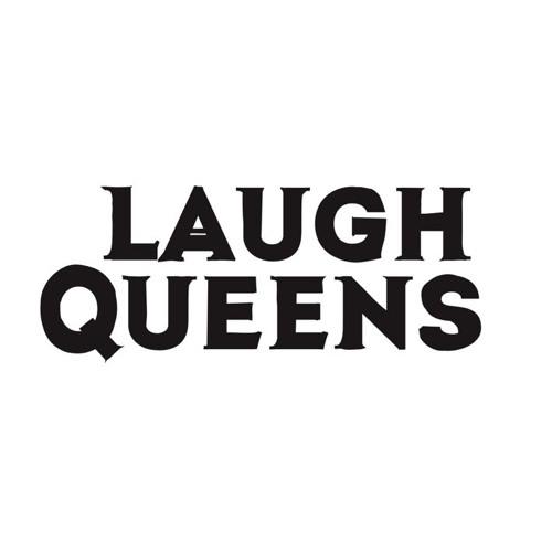Laugh Queens's avatar