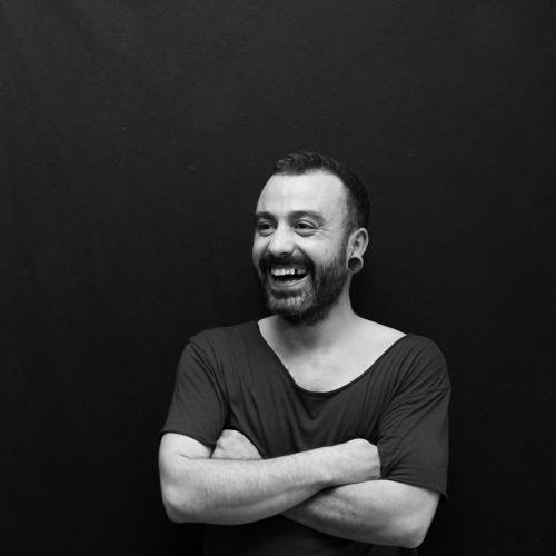 Marco Carvalho's avatar