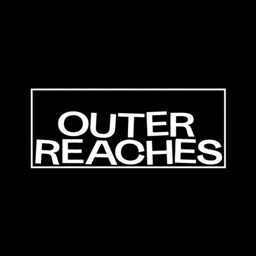 Outer Reaches's avatar