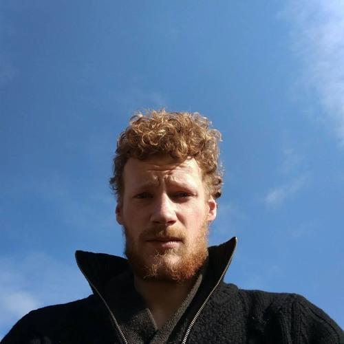 ozai's avatar