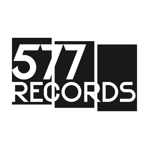577 Records's avatar
