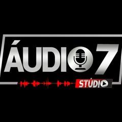 Áudio 7 Studio