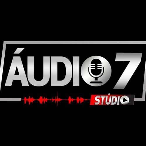 Áudio 7 Studio's avatar
