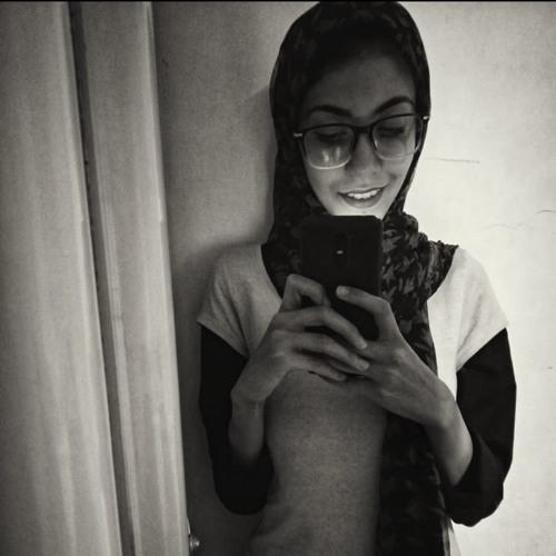 maha Eidarous's avatar