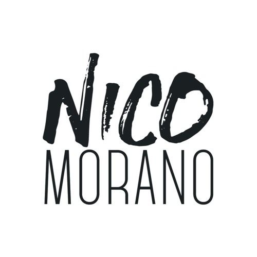 Nico Morano's avatar