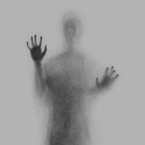 M.T.A.R. & incommin' - [1998~2003]'s avatar