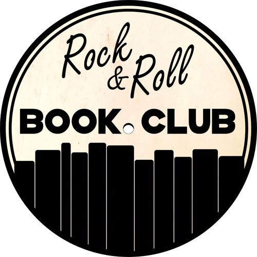 Rock And Roll Book Club's avatar