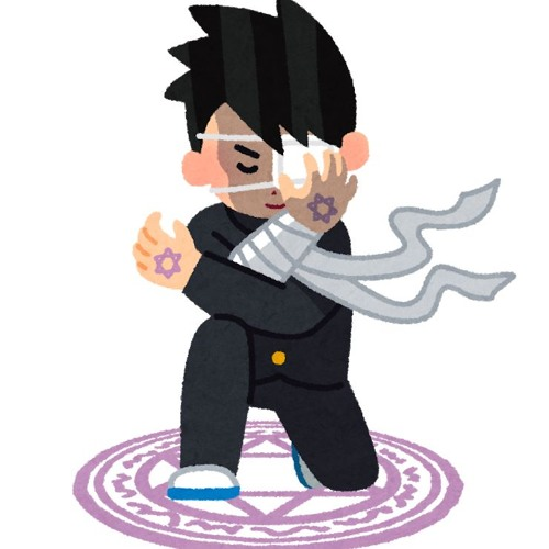 NakaNumber's avatar