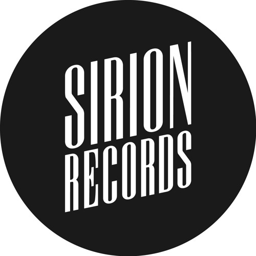 Sirion Records's avatar