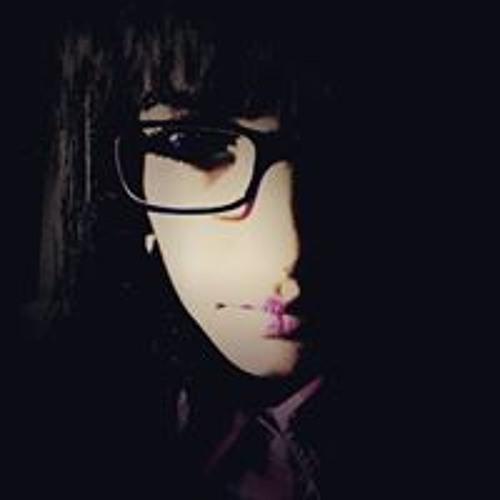 Kübra Çiğdem Enya's avatar