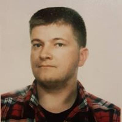 CarAudioPrestige's avatar