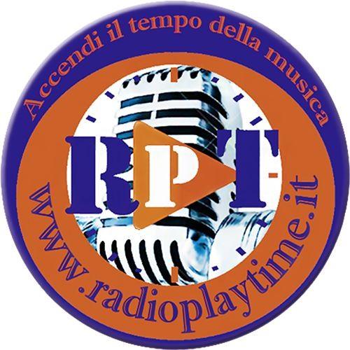 Radio (RadioPlayTime)'s avatar