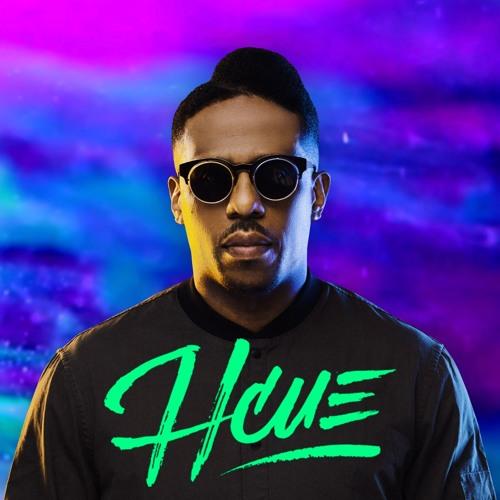 HCUE's avatar