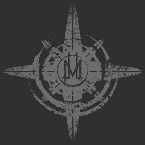 Mindlane's avatar