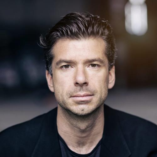 Mathis Nitschke's avatar