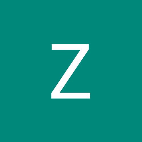 Zayana Tillman's avatar