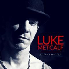 Luke Metcalf