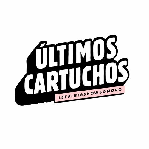ultimoscartuchos's avatar
