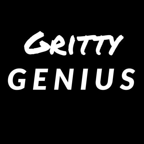 Gritty Genius's avatar