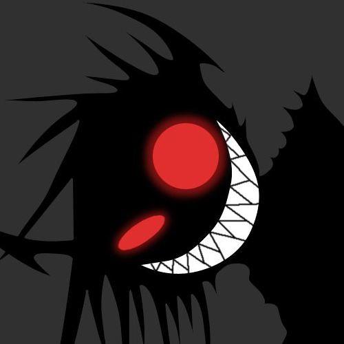 diamondrushpl's avatar