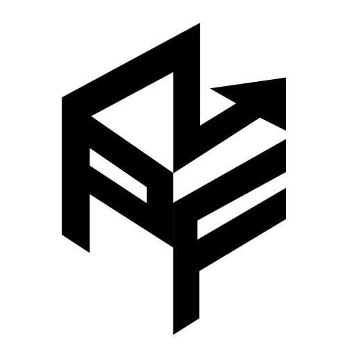 Progressive Future's avatar