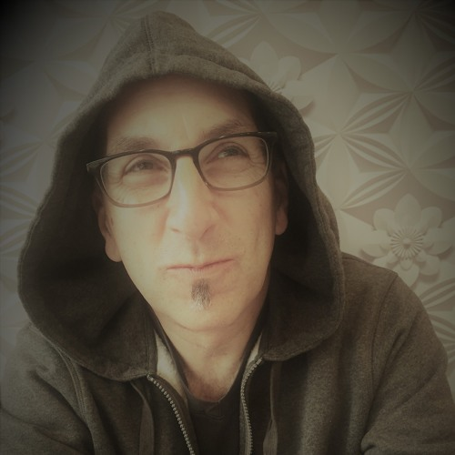 Rick Vines (Song Sketches)'s avatar