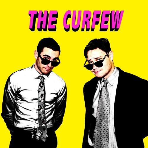 The Curfew's avatar