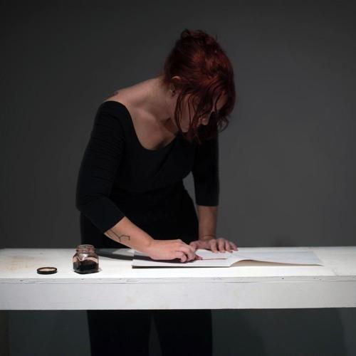 Camila Alexzandra Sanchez-Longo Dávila's avatar