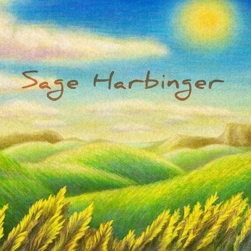 SageHarbinger's avatar