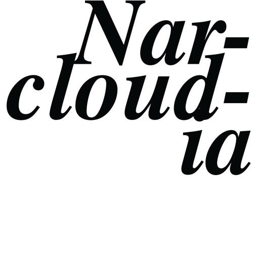 Narcloudia's avatar