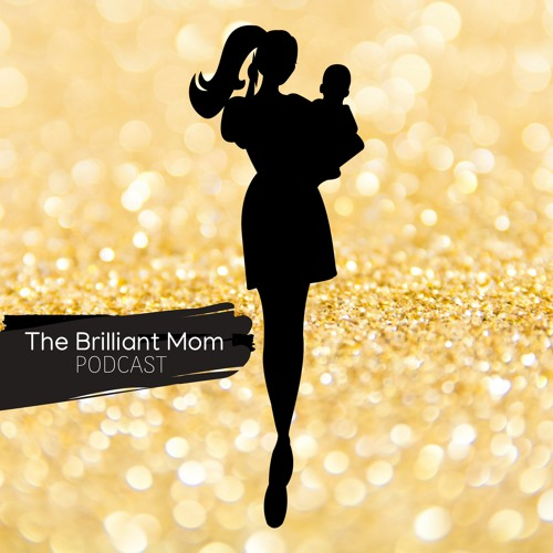 The Brilliant Mom's avatar