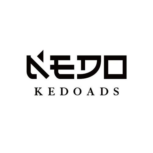 KEDOADS's avatar
