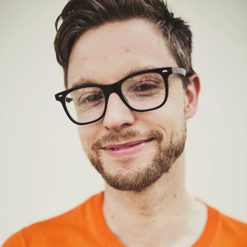 Rich Stephenson's avatar