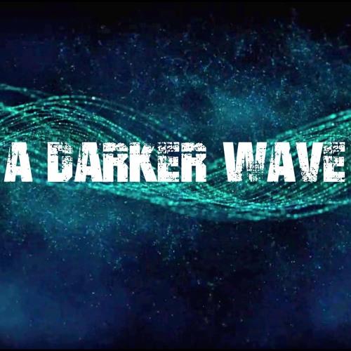 A Darker Wave's avatar