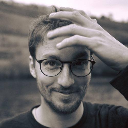 Hannes Wittmer's avatar