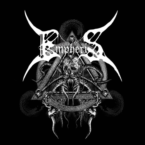 Empheris Band's avatar