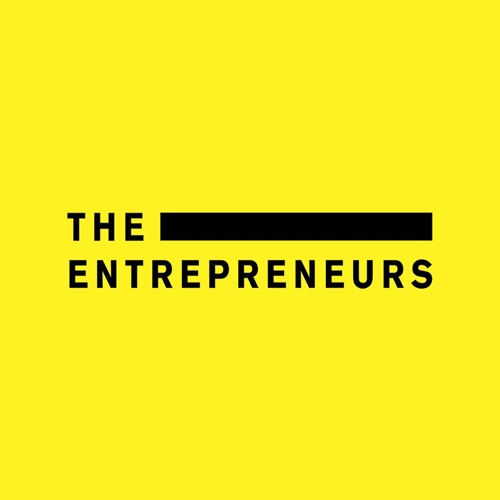 The Entrepreneurs's avatar
